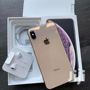 New Apple iPhone XS Max 512 GB Gold | Mobile Phones for sale in Central Region, Kampala