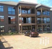 Ntinda 2bedroom Furnished Apartment For Rent | Houses & Apartments For Rent for sale in Central Region, Kampala