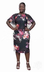 Premium Dress | Clothing for sale in Central Region, Kampala