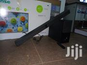 Sony HT-C290 Sound Bar System | Audio & Music Equipment for sale in Central Region, Kampala