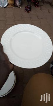 Serving Plates | Kitchen & Dining for sale in Central Region, Kampala