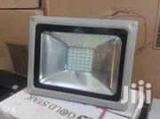 Solar Flood Light With Solar System | Home Accessories for sale in Western Region, Kisoro