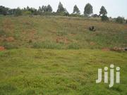 Buwama-Masaka Road Acre | Land & Plots For Sale for sale in Central Region, Kampala