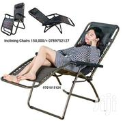 Reclining Chairs | Furniture for sale in Central Region, Kampala