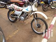 Honda 2015 White | Motorcycles & Scooters for sale in Central Region, Kampala
