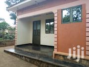 Spacious Double Room Self Contained for Rent in Namugongo at 200,000 | Houses & Apartments For Rent for sale in Central Region, Kampala