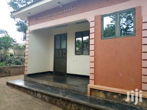 Spacious Double Room Self Contained for Rent in Namugongo at 200,000
