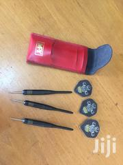 Professional Darts   Sports Equipment for sale in Central Region, Kampala