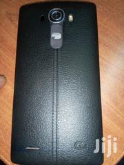 LG G4 32 GB Black | Mobile Phones for sale in Central Region, Mukono