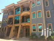 Naalya Double Apartment For Rent | Houses & Apartments For Rent for sale in Central Region, Kampala