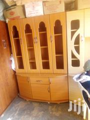 Semitie Drawers | Furniture for sale in Central Region, Kampala