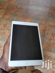 Apple iPad mini Wi-Fi 16 GB White | Tablets for sale in Central Region, Kampala