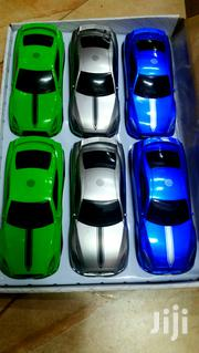 Sensor Toy Cars | Toys for sale in Central Region, Kampala