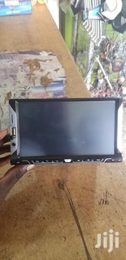 Car Radio Bluetooth   Vehicle Parts & Accessories for sale in Central Region, Kampala