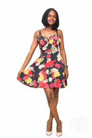 DECK Dress | Clothing for sale in Central Region, Kampala