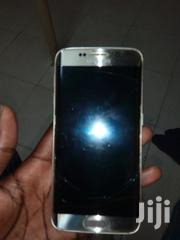 Samsung Galaxy S6 32 GB Gold | Mobile Phones for sale in Central Region, Kampala