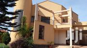 Hot Bank Sale House Butabika: 4 Bedrooms on 26 Decimals at Only. | Houses & Apartments For Sale for sale in Central Region, Kampala
