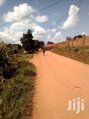 23dec For Sale In Sonde-kiwango.Next To A Main Access Road | Land & Plots For Sale for sale in Central Region, Kampala