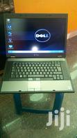 UK Dell Laptop 320GB HDD 3GB Ram | Laptops & Computers for sale in Kampala, Central Region, Nigeria