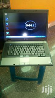UK Dell Laptop 320GB HDD 3GB Ram | Laptops & Computers for sale in Central Region, Kampala