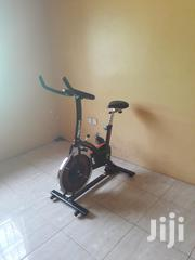 Exercise Bike | Sports Equipment for sale in Central Region, Kampala