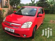 Toyota Raum 2003 | Cars for sale in Central Region, Wakiso