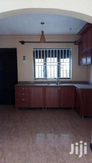 Kira Modern Three Bedroom House for Rent at 400K | Houses & Apartments For Rent for sale in Central Region, Kampala