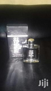 Perfumes On | Fragrance for sale in Central Region, Kampala