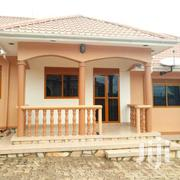 Kira New Two Bedroom House for Rent at 350K | Houses & Apartments For Rent for sale in Central Region, Kampala