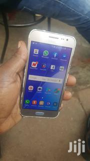 Samsung Galaxy J2 8 GB Gold | Mobile Phones for sale in Central Region, Kampala