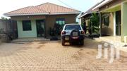 Kireka Self Contained Double for Rent at 200K | Houses & Apartments For Rent for sale in Central Region, Kampala