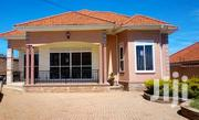 Inviting Brand New 4bedroom Home in Najjera Kira at 370M | Houses & Apartments For Sale for sale in Central Region, Kampala