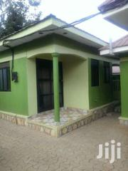 Kireka Executive Self Contained Single Room For Rent   Houses & Apartments For Rent for sale in Central Region, Kampala