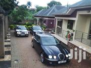 Bridal Cars | Party, Catering & Event Services for sale in Central Region, Kampala