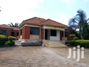 House for Sale in Kulambiro | Houses & Apartments For Sale for sale in Central Region, Wakiso