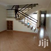 Kisasi Modern Two Bedroom Double Storied House for Rent at 550K | Houses & Apartments For Rent for sale in Central Region, Kampala