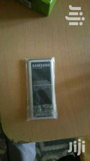 Samsung Note 4 Battery | Accessories for Mobile Phones & Tablets for sale in Central Region, Mukono