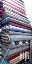 Woolen Carpet | Home Accessories for sale in Kampala, Central Region, Nigeria