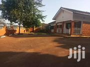 Bungalow For Rent In Naguru Good For Commercial Purposes | Houses & Apartments For Rent for sale in Central Region, Kampala