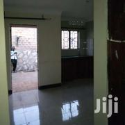 Kiwatule Modern Self Contained Double For Rent | Houses & Apartments For Rent for sale in Central Region, Kampala