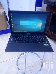 ASUS X555LG 15.6 Inches 500 GB HDD Core 2 Quad 4 GB RAM   Laptops & Computers for sale in Central Region, Kampala
