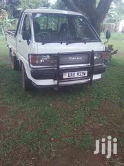 Toyota Townace | Trucks & Trailers for sale in Central Region, Kampala