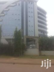Offices Available For Rent At A Good Building At Nakasero | Commercial Property For Sale for sale in Central Region, Kampala