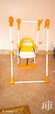Beautiful Baby Swing | Babies & Kids Accessories for sale in Central Region, Kampala