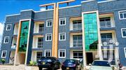 Apartments In Namugongo On Sell   Houses & Apartments For Sale for sale in Central Region, Kampala