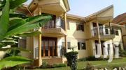 Kiwatule Modern Two Bedroom Apartment House for Rent at 500K | Houses & Apartments For Rent for sale in Central Region, Kampala