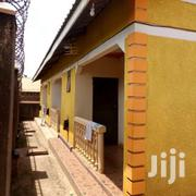 Kireka Modern Self Contained Double for Rent at 230K | Houses & Apartments For Rent for sale in Central Region, Kampala