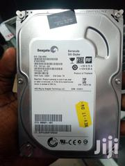 500 GB Hard Disk | Computer Hardware for sale in Central Region, Kampala