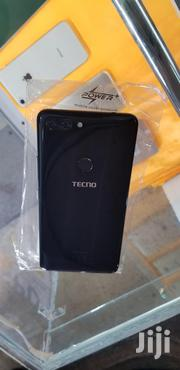 Tecno Phantom 8 64 GB | Mobile Phones for sale in Central Region, Kampala