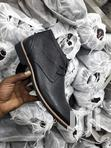 Jclassic Shoewear | Shoes for sale in Kampala, Central Region, Nigeria